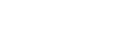 official selection: true/false
