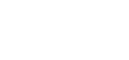 Prix Special, Competition Internationale, Longs Metrages: visions du réel