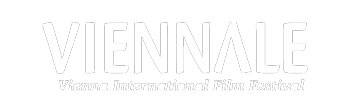 official selection: Viennale, 2013
